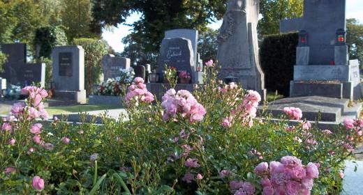 Weilinger_Friedhof_100_1327_web