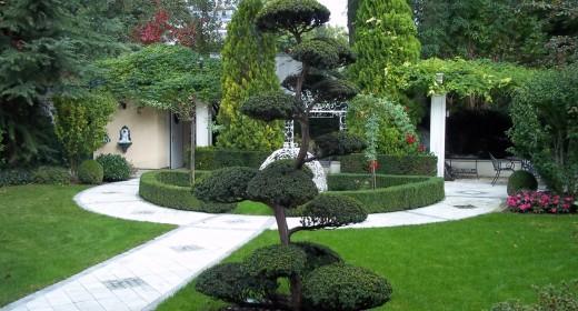 Gartengestaltung-Weilinger_100_1373_web