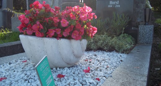 Weilinger_Friedhof100_1330_web